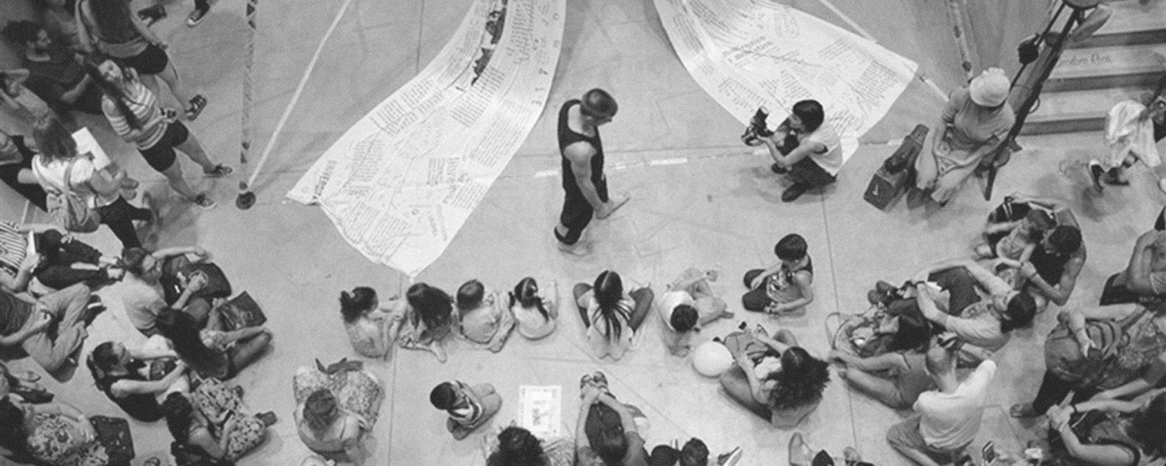 Llega la Noche de los Museos 2018 en el año del Centenario de la Reforma Universitaria